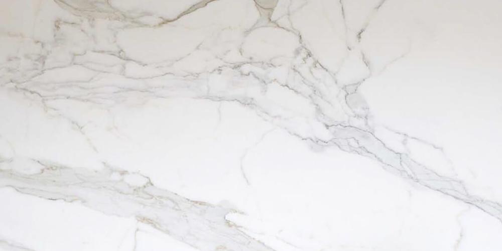Calcatta Marble