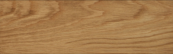 American White Oak - Timber Handles